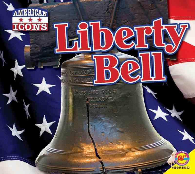 Liberty Bell By Kopp, Megan